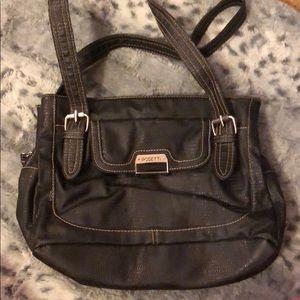 Rosetti purse in great condition